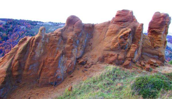 rio-minas-bacia-de-erosão