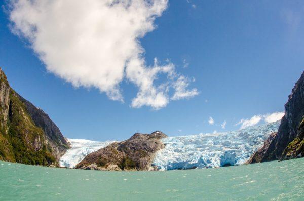 glaciares-isla-santa-ines