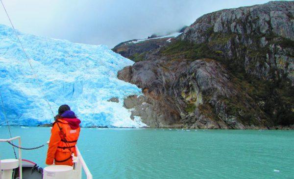 patagonien-gletscher