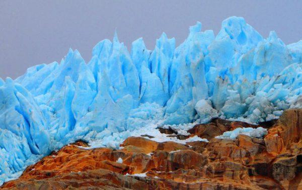 balmaceda-geleira