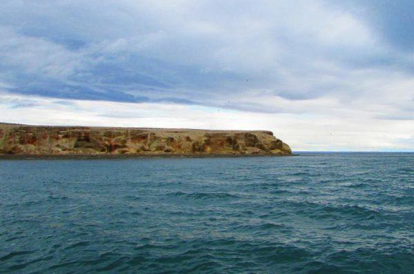isla-marta-en-el-estrecho-de-magallanes