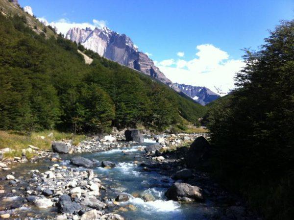 trekking-a-base-torres