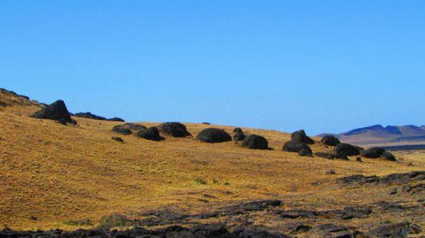 formaciones-geologicas-pali-aike