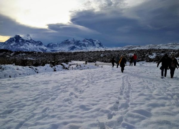 nieve-torres-del-paine