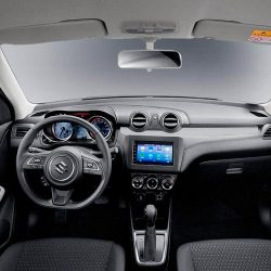 suzuki-swift-interior-1